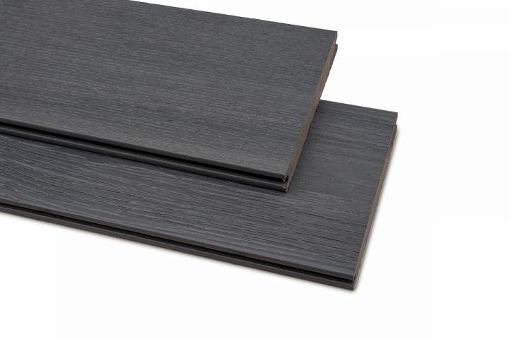WPC terasové prkno 4m x 140mm - BambooGard ADVANCE